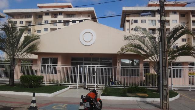 Apartamento com 3 dormitórios para alugar, 78 m² por r$