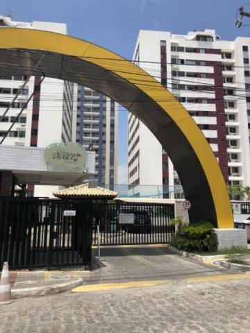 Apartamento com 3 dormitórios para alugar, 94 m² por r$