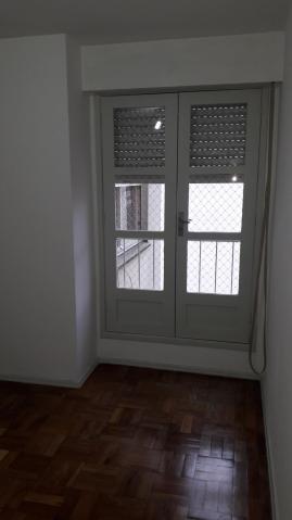 Apartamento para alugar com 1 dormitórios em, cod:I-020434