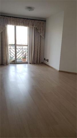 Apartamento para alugar com 2 dormitórios em Mandaqui, São