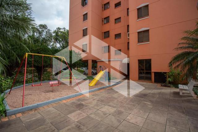 Apartamento para alugar com 3 dormitórios em, cod:I-020017