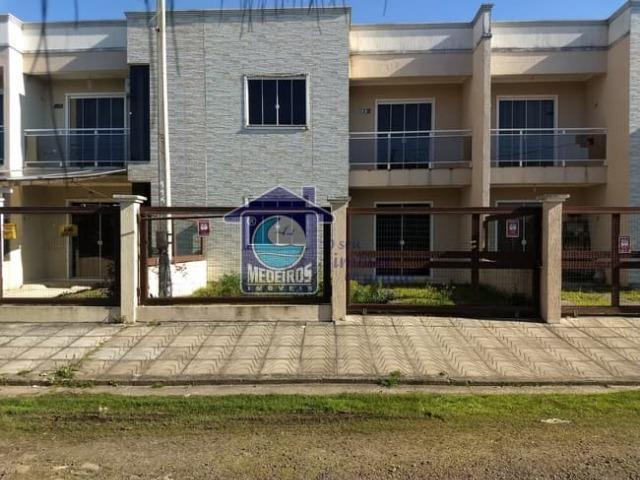 Casa na Praia de Nova tramadai