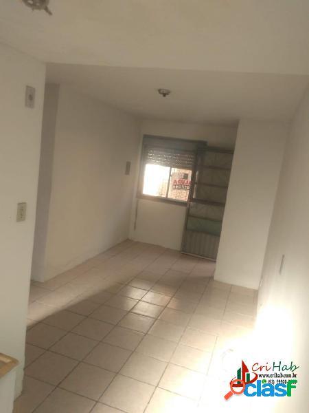 Aluguel de apartamento de 2 dormitórios no Village Center I