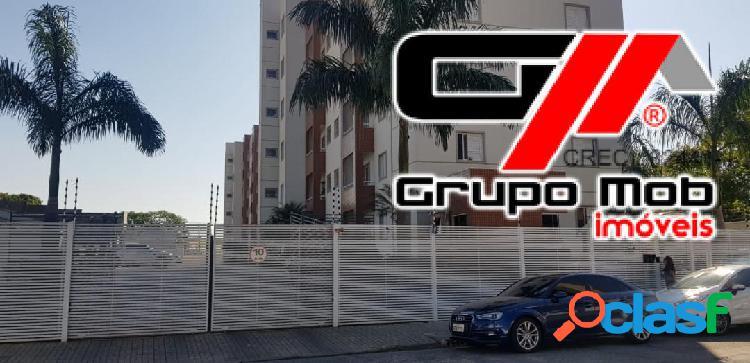 Apartamento Condomínio Recanto das Palmeiras