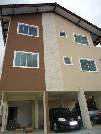 Apartamento com 2 Quartos para Alugar, 48 m² por R$