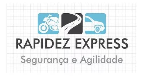 Fretes E Carretos - São Paulo E Abc