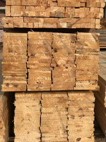 Tabua de Pinus preço imbatível. Pronta entrega,excelente