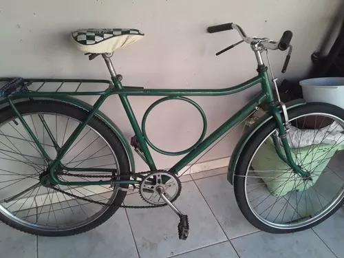 Vende Se Bicicleta Monark Artur Nogueira