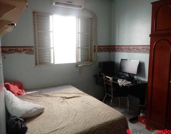 Apartamento com 2 dorms, Parque São Vicente