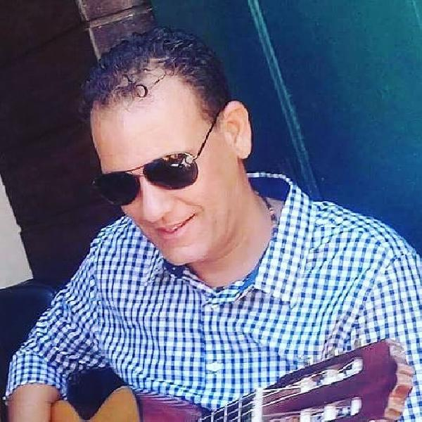 Aulas e Cursos de Violão e Guitarra Salvador