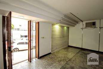Casa com 2 quartos para alugar no bairro Anchieta, 360m²
