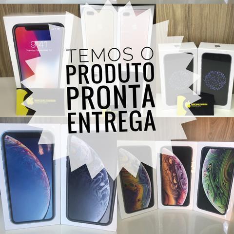 IPhone XR 128gb cor branco promoção