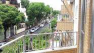 Super destaque Apartamento para alugar emVila Valqueire, Rio