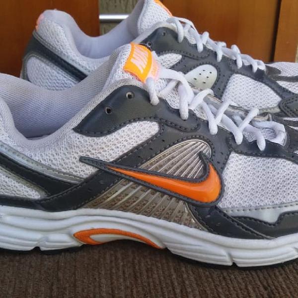 Tênis Nike Running Original
