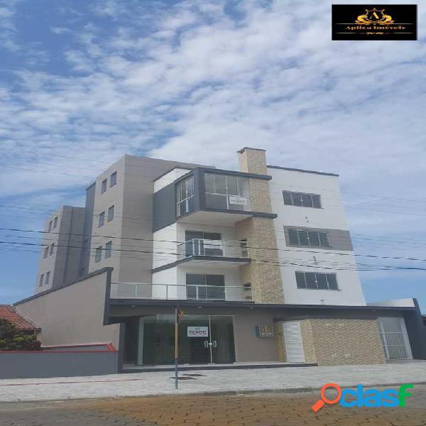 Apartamento 3 quartos no Gravata - 450m do mar