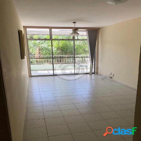 Apartamento 70m², 1 quarto, Rosa dos ventos - Parque das