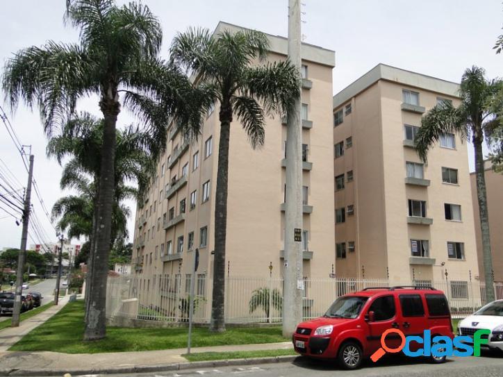 Apartamento no bairro Água Verde - Curitiba - Paraná