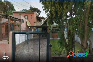 Casa de 2 dormitórios no Jardim Itu Sabará