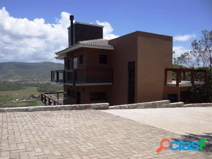 Maravilhosa casa em Garopaba - Santa Catarina
