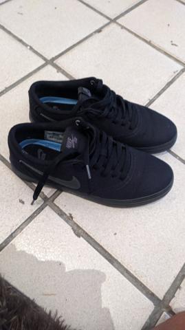 Sapato da nike n° 38