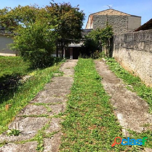 Terrenos em Condomínio fechado no bairro Barreirinha