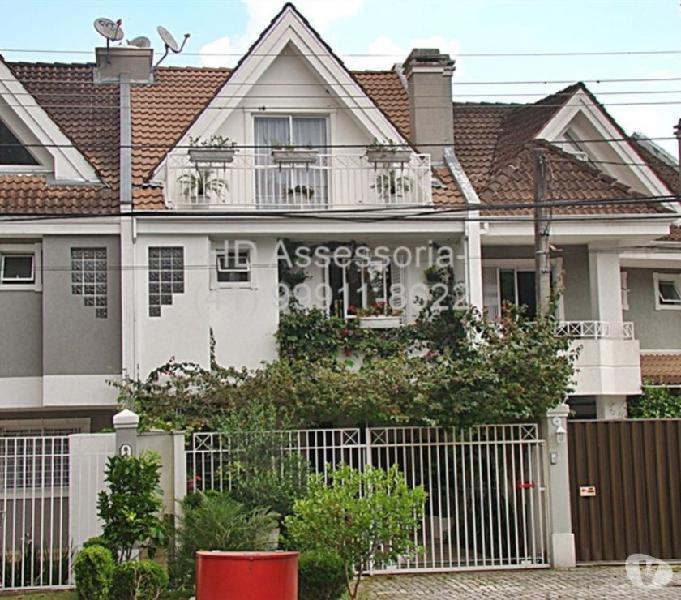 Casa 4 quartos, Bom Retiro, 180m² 4 quartos - suite