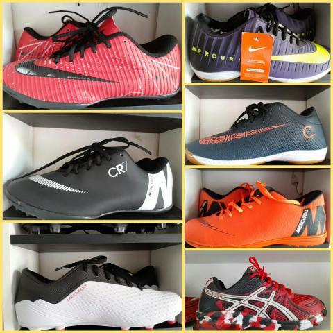 Real calçados tênis, botas sapatenis, tênis esportivos e