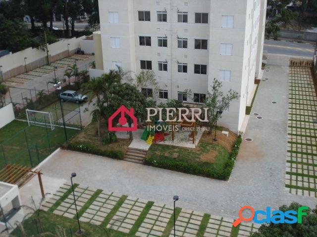 Apartamento a venda em Pirituba melhor preço, próx Shop