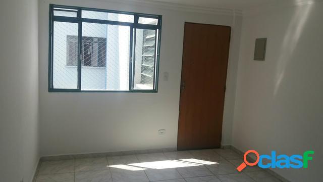 Apartamento amplo com excelente localização e ótimo