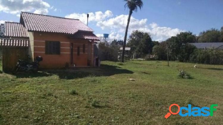 Casa residencial em condomínio, Morro Grande / Viamão