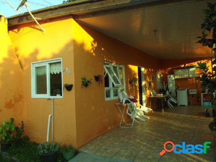 Casa residencial em condomínio fechado, Águas Claras /