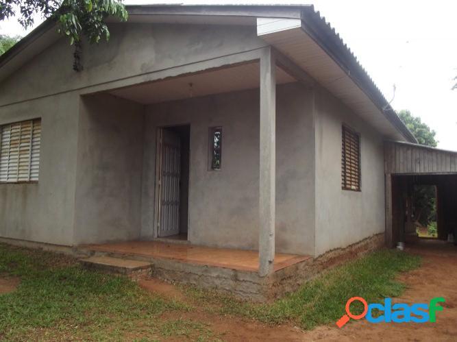 Casa residencial em condomínio, Águas Claras/Viamão