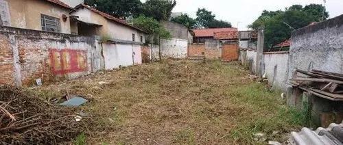 Vila Califórnia, São Paulo Zona Leste