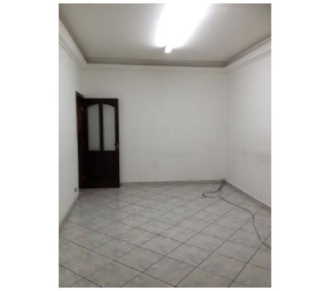 Apartamento para locação residencialcomercial - Tatuapé