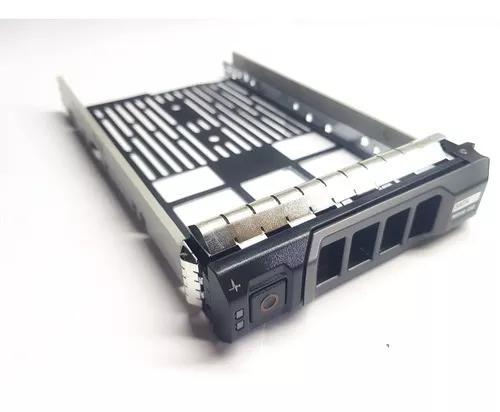 Gaveta Hd 3.5 Servidor Dell R640 T440 R740 0kg1ch/058cwc