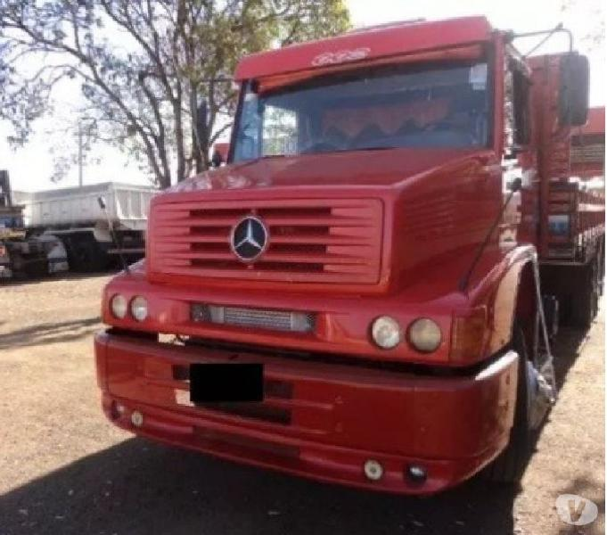 MB 1620 ANO 2002