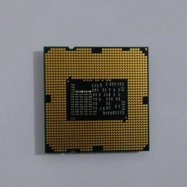 processador intel core i5-650 3.20ghz lga 1156