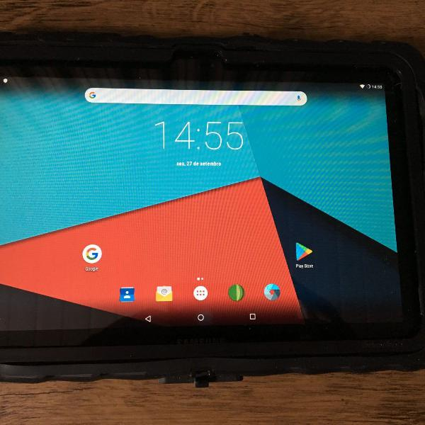 tablet samsung tap 2 10.1 16gb