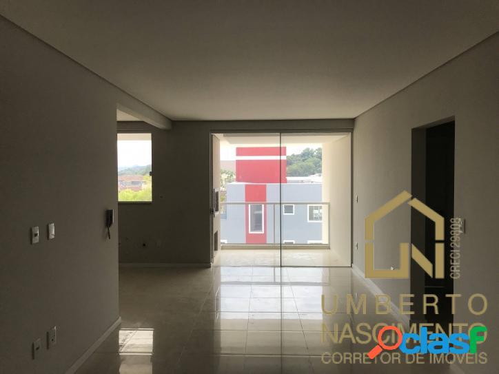 Apartamento 3 quartos para locação no bairro bela Vista em