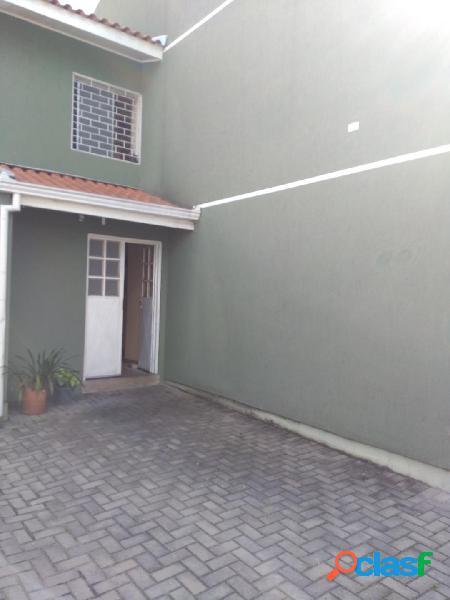Apartamento Kitnet em ótima localização no São Braz