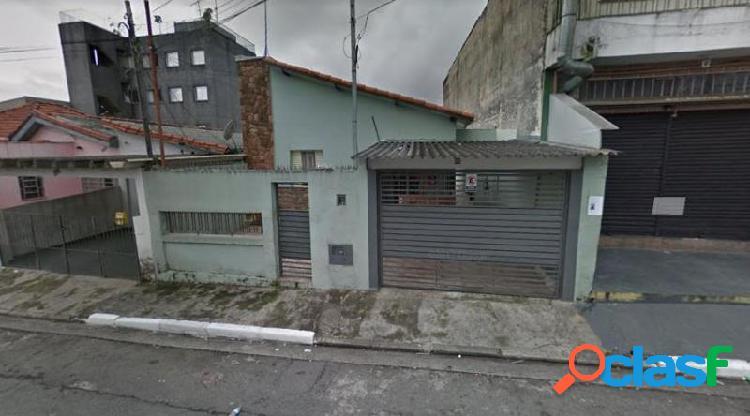 Casa com 2 dorms em São Paulo - Vila Babilônia por 600 mil