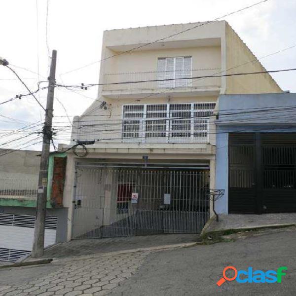 Casa em Jandira/SP - LEILÃO