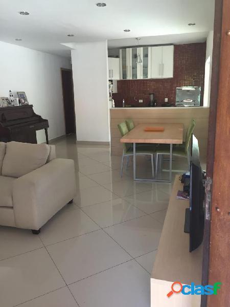 Casa térrea em condomínio 3 suítes Urbanova