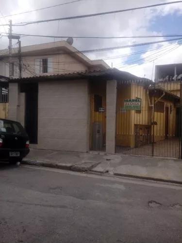 Brasiluso Lopes 154, Jardim Peri, São Paulo Zona Norte