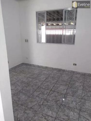 Conjunto Residencial Cocuera, Mogi Das Cruzes