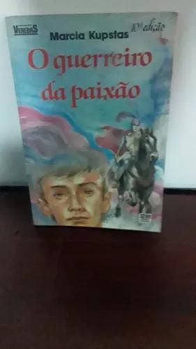 Lote Com 25 Livros Infanto Juvenil Diversos