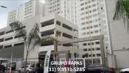 Super destaque Apartamento para comprar emJardim Íris, São