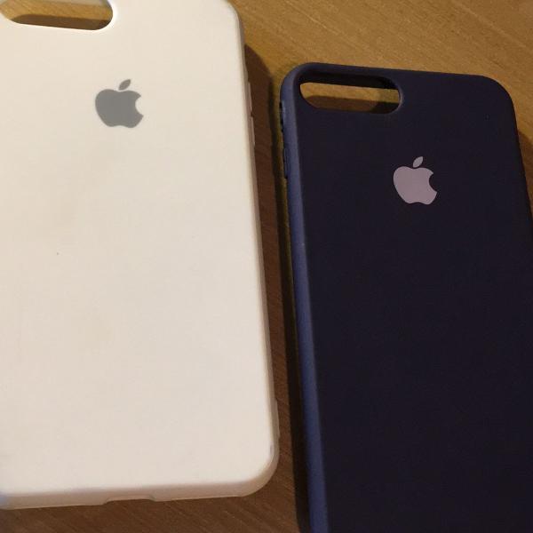 capas iphone 6 s plus