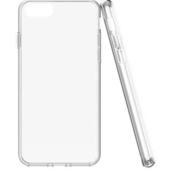 capinha iphone 5, 5s e 5se + película de vidro
