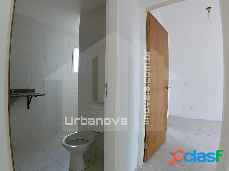 Apartamento Edifício Land Mark Jardim America em São José